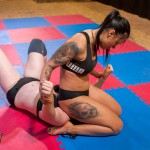 FightPulse-FW-84-Xena-vs-Zoe-053