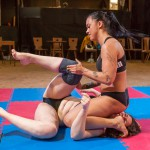 FightPulse-FW-84-Xena-vs-Zoe-087-seq