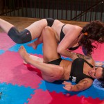 FightPulse-FW-84-Xena-vs-Zoe-090