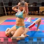 FightPulse-MX-107-Vanessa-vs-Luke-214