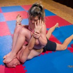 FightPulse-NC-116-Rage-vs-Marek-bondage-finish-088