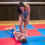 FightPulse-NC-118-Zoe-in-Control-081