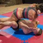 FightPulse-2018-04-21-selection-preliminary-008