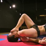 FightPulse-NC-120-Sasha-in-Charge-069