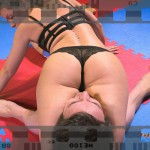 FightPulse-NC-120-Sasha-in-Charge-video-thumb