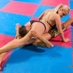 FightPulse-NC-121-Vanessa-vs-Andreas-077