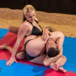 FightPulse-NC-121-Vanessa-vs-Andreas-222