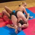 FightPulse-NC-121-Vanessa-vs-Andreas-229