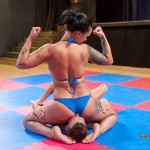 FightPulse-NC-122-Zoe-vs-Andreas-immobilization-onslaught-047