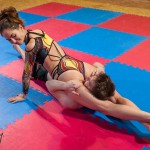 FightPulse-NC-124-Giselle-vs-Peter-146