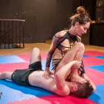 FightPulse-NC-124-Giselle-vs-Peter-232