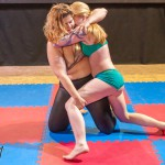 FightPulse-FW-91-Lucrecia-vs-Revana-061