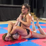 FightPulse-FW-93-Jennifer-Thomas-vs-Foxy-167