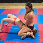 FightPulse-FW-93-Jennifer-Thomas-vs-Foxy-181