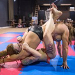 FightPulse-FW-93-Jennifer-Thomas-vs-Foxy-235
