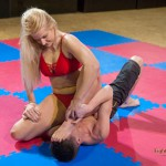 FightPulse-NC-125-Vanessa-vs-Viktor-selection-06-2