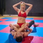 FightPulse-NC-125-Vanessa-vs-Viktor-selection-09