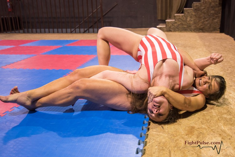 FightPulse-NC-128-Jennifer-Thomas-vs-Laila-080-seq