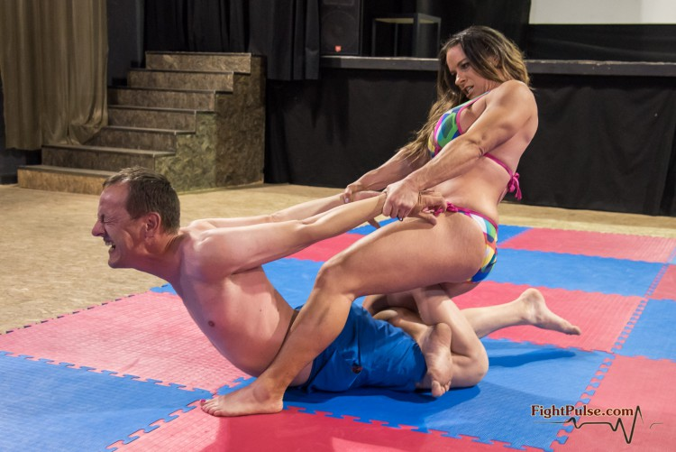 FightPulse-NC-130-Jennifer-Thomas-vs-Marek-095