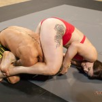 FightPulse-MX-119-Jade-vs-Andreas-070