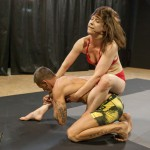 FightPulse-MX-119-Jade-vs-Andreas-113