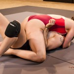 FightPulse-MX-120-Laila-vs-Nacho-074