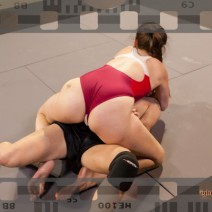 FightPulse-MX-120-Laila-vs-Nacho-076