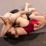 FightPulse-MX-120-Laila-vs-Nacho-262