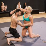 FightPulse-MX-123-Vanessa-vs-Nacho-014