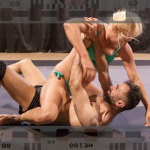 FightPulse-MX-123-Vanessa-vs-Nacho-159