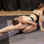 FightPulse-NC-135-Jade-vs-Marek-030-seq