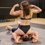 FightPulse-NC-135-Jade-vs-Marek-085