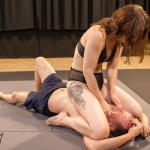 FightPulse-NC-135-Jade-vs-Marek-151