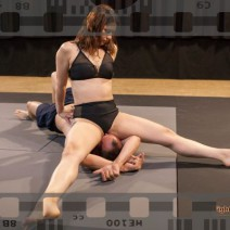 FightPulse-NC-135-Jade-vs-Marek-164