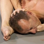 FightPulse-NC-135-Jade-vs-Marek-212