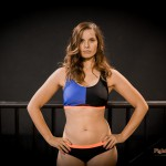 FightPulse-Gloria-profile-header