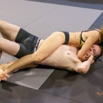 FightPulse-MX-124-Giselle-vs-Luke-060-seq