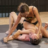 FightPulse-MX-124-Giselle-vs-Luke-111