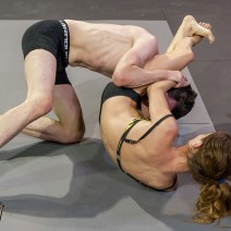 FightPulse-MX-124-Giselle-vs-Luke-224
