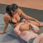 FightPulse-MX-125-Tia-vs-Peter-selection-10