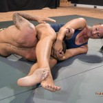 FightPulse-MX-126-Tia-vs-Andreas-II-040-seq