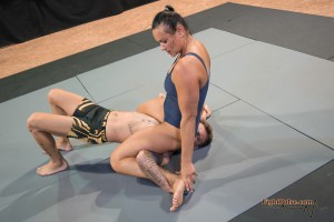 FightPulse-MX-126-Tia-vs-Andreas-II-060-seq