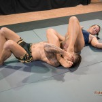FightPulse-MX-126-Tia-vs-Andreas-II-080-seq
