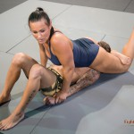 FightPulse-MX-126-Tia-vs-Andreas-II-185
