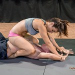 FightPulse-NC-141-Natalie-vs-Marek-187