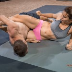 FightPulse-NC-141-Natalie-vs-Marek-201