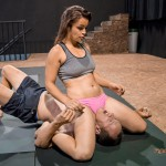 FightPulse-NC-141-Natalie-vs-Marek-232