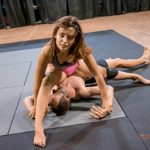 FightPulse-NC-141-Natalie-vs-Marek-276