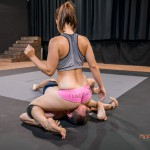 FightPulse-NC-141-Natalie-vs-Marek-399-seq