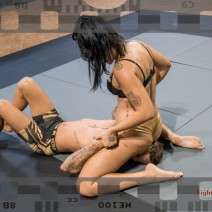FightPulse-NC-143-Isabel-vs-Andreas-video